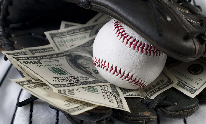 Bookie betting rules baseball sports betting africa results today